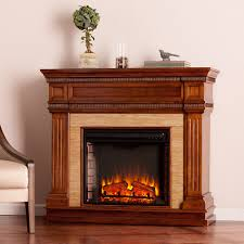 Oak Electric Fireplace Electric Fireplaces Archives Portablefireplace
