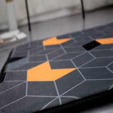 Geometric Area Rug by Online Shop Geometric Design Rugs For Bedroom New Arrival Carpet