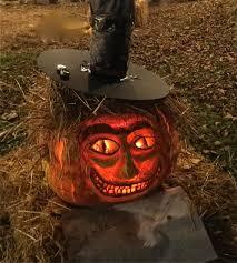 spirit halloween superstition springs halloween psalmboxkey u0027s blog