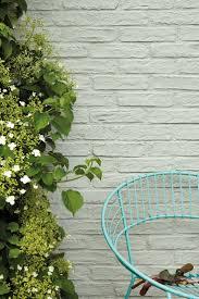 14 best little greene u0027s new exterior paints at studio interiors