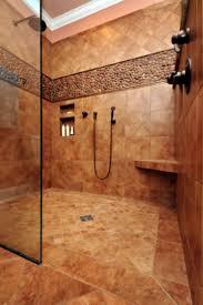 Tuscan Bathroom Vanity 100 Tuscan Bathroom Decorating Ideas Apartment Decorating