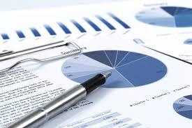 design management careers fund management careers explained efinancialcareers