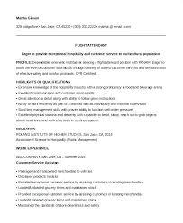 flight attendant resume template resume flight attendant resume templates description sle