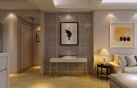 Wall Covering Ideas For Living Room Living Room Decoration - Wall covering designs
