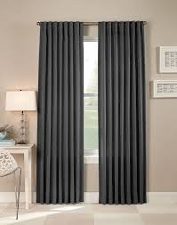 Lisette Sheer Panels by Cartridge Pleat Curtains Google Search Window Furnishings