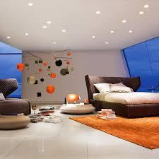 dans une chambre créer un petit salon dans une chambre en 3 leçons astuces déco