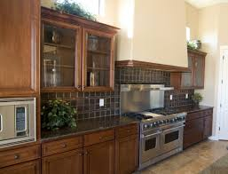kitchen cabinet price list elated gray kitchen cabinets for sale tags modern white kitchen