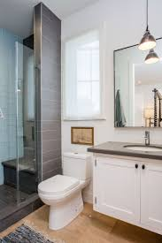 35 best bathrooms images on pinterest bathroom ideas room and