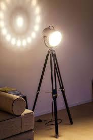 Esszimmerlampe Verstellbar 94 Besten Beleuchtung Bilder Auf Pinterest Beleuchtung