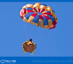 thanksgiving air travel 25 thanksgiving writing warm ups here to help learning