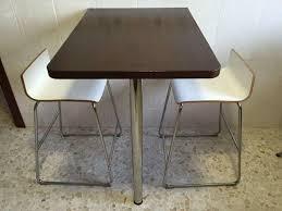 taburetes ikea mil anuncios mesa alta de cocina y taburetes ikea