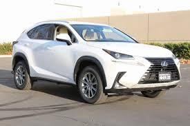 fremont new lexus nx 300 vehicles your bay area lexus dealer