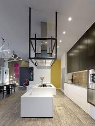 Wohnidee Wohnzimmer Modern Offene Küche Mit Wohnzimmer Pro Contra Und 50 Ideen