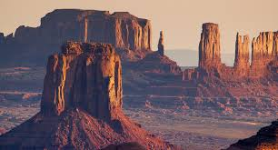an insider u0027s guide to monument valley