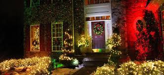 led laser christmas lights ip44 waterproof outdoor christmas lights elf laser projector red