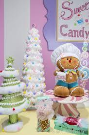 29 best christmas tree decorating ideas images on pinterest