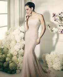 304 best my wedding dress images on pinterest wedding dressses