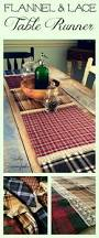 Bedroom Furniture Runners 25 Best Patchwork Table Runner Ideas On Pinterest Table Runners