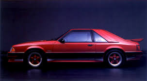 1988 saleen mustang esquire will be boys saleen owners and enthusiasts