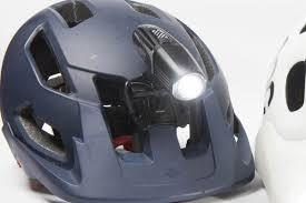 best helmet mounted light the best mountain bike lights for 2018 night riding mbr