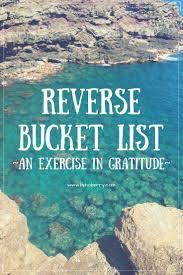 jesus quotes gratitude best 25 quotes about gratitude ideas on pinterest inspirational