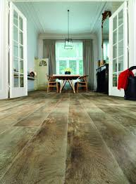 Country Oak Laminate Flooring Dining Room Laminates Leicester Carpets Curtains And Vinyl