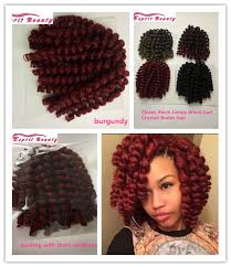 difference between afro twist and marley hair freetress synthetic hair wand curl bohemian bounce twist braid