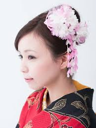 hair ornament japanese traditional craft 1617 in box buy hair