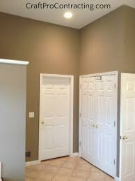 painting service in mendham nj bold u0026 deep colors accent walls