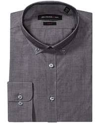 john varvatos star usa dress shirt where to buy u0026 how to wear