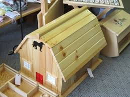 32 best diy toy barns images on pinterest toy barn wooden barn