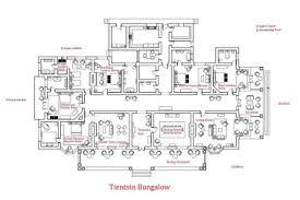 large bungalow house plans 8 large bungalow house plans 3 bedroom 2 bath bungalow house plan