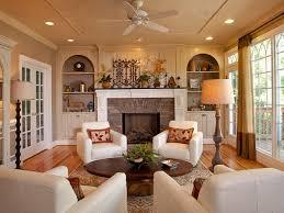 Family Room Decor Ideas LightandwiregalleryCom - Ideas for decorating a family room
