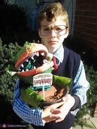 Kids Halloween Costumes 25 Nerd Costumes Ideas Nerd Costume