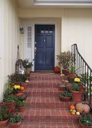 House Door by Best 25 Yellow Houses Ideas On Pinterest Yellow House Exterior