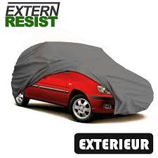 housse siege auto monospace housse voiture bache protection auto pour monospaces protection