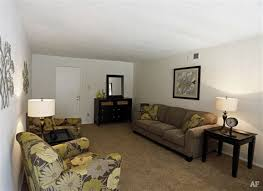 1 bedroom apartments in st louis mo collection of 1 bedroom apartments st louis mo quicksoluction com