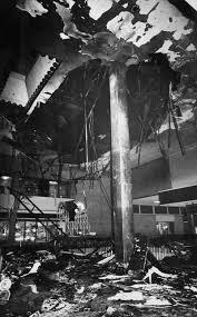 sunvalley mall black friday hours barnidge sunvalley mall plane crash survivor carries on u2013 east