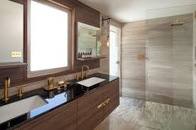 Breathtaking Bathrooms - Designs bathrooms 2