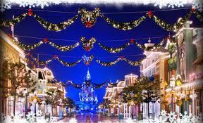 dedicated to dlp u2013 celebrating disneyland paris christmas 2013 in