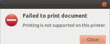 College Printer Meme - supported memes image memes at relatably com