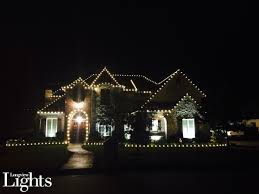 christmas lights longview tx tyler tx christmas light installers