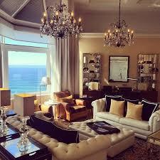 expensive home decor marceladick com