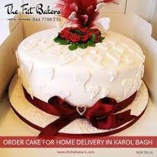order a cake online gallery fresh fruit cake fruit cakes and fresh fruit