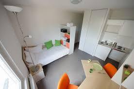 chambre universitaire lyon résidence étudiante lyon 7 logement étudiant lyon isara
