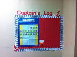239 Best Nautical Theme Classroom Pinterest Classroom