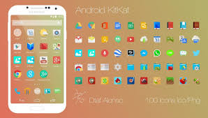 velvet apk how to and install android 4 4 kitkat on any android