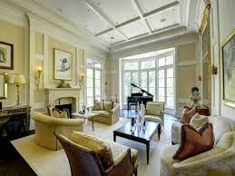 Home Design Contents Restoration by Disaster Restoration The Blue Lake Group Llc