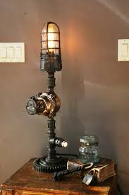 Steampunk Bathroom Fixtures by 204 Best Steampunk Distillery Concepts Images On Pinterest