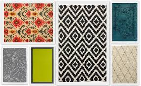 images of outdoor rugs ikea all can download all guide and how